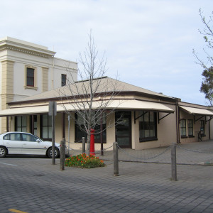 113-115-Lipson-Street-Office-for-Leased-641-h
