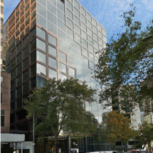 555-Lonsdale-Street-Office-for-Lease-695-5c73f7ea-bd2f-e711-ad39-a4badb47a701_M