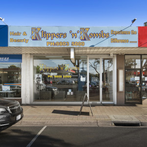 269-271-Springvale-Road-Office-for-Leased-715-d99445c4-ba3a-e711-a651-00505692015a_2_269_275_Springvale_Rd_035