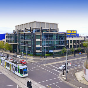600-Victoria-Street-Office-for-Lease-724-9f20460e-9ccb-e411-adb6-00505692015c_600VictoriaSt