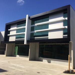 Enterprise-Business-Park-Office-for-Sold-1420-h