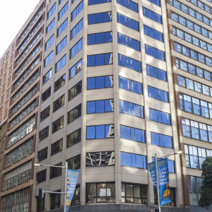 50-Park-Street-Office-for-Lease-756-h