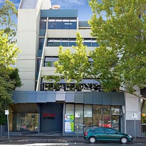 Level-3,-112-Wellington-Parade-Office-for-Lease-802-9a825bf6-9e5b-e711-8111-e0071b72b701_112Wellington_Panorama1Resized