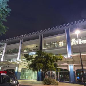 Swanview-Commercial-Building-Office-for-Lease-833-23821e0c-d45b-e711-8117-e0071b710a01_1PrestonStComo