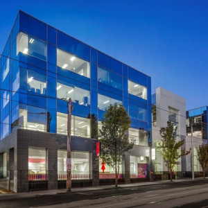 293-Camberwell-Road-Office-for-Lease-857-08cf00ee-9a03-e711-a2b2-00505692015c_293_Camberwell_Rd_100small