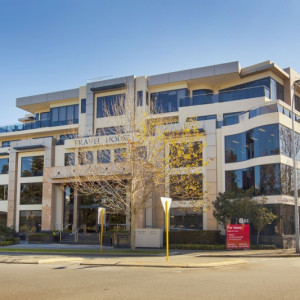 74-Wittenoom-Street-Office-for-Lease-881-h