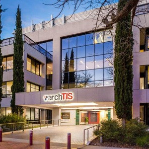 archTIS-House-Office-for-Lease-882-5eea42eb-745c-e711-8111-e0071b72b701_Hero