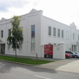 Wellington-House-Office-for-Lease-888-h