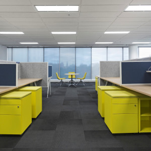 L5,-615-St-Kilda-Road-Office-for-Leased-933-h