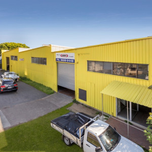 1360-Kingsford-Smith-Drive-Office-for-Lease-948-bbeb9d16-9d5c-e711-810a-e0071b714b91_1360KingsfordSmithDrivePinkenba%2811%29