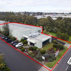 97-Lewis-Road-Office-for-Leased-961-h