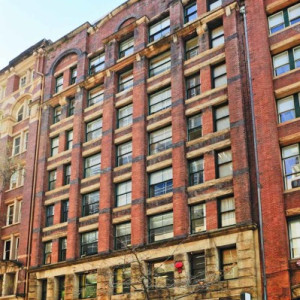 Century-House-Office-for-Lease-972-333f028a-27fa-e611-a7e7-00505692015c_362_kent_st_sydney_re-600x600