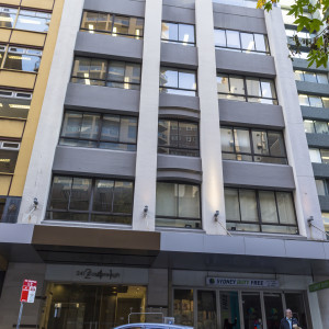 241-Castlereagh-Street-Office-for-Lease-978-15ffd6ee-9151-e711-8111-e0071b72b701_241CastlereaghSt_Hero