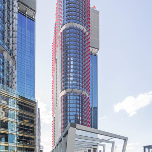 One-International-Towers-Sydney-Office-for-Lease-6661-251ac9c0-265d-e711-8112-e0071b72b701_161220_Barangaroo_125_Low