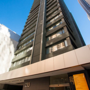 Suite,-233-Castlereagh-Street-Office-for-Lease-996-fc91fb69-bf2e-e711-a651-00505692015a_Buildingimage