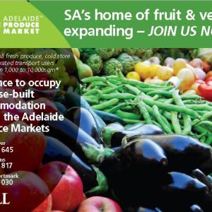 SA-Produce-Market-Office-for-Lease-1012-c59e6c96-9830-e711-a029-005056920143_8x6sign
