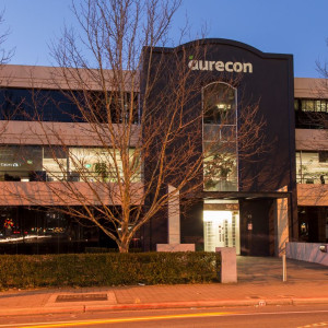 Aurecon-Building-Office-for-Lease-1035-9d2a57a0-d7f2-e411-9d21-005056920143_Mainshot