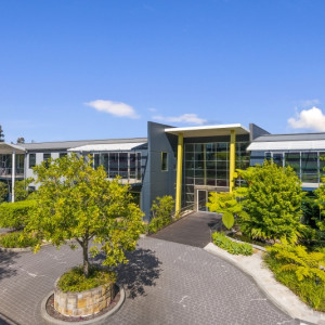 Bungarra-Business-Centre-Building-B-Office-for-Lease-1055-h