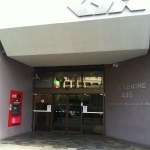 CSA-Centre-Office-for-Lease-1129-4048b96c-6f5d-e711-810b-e0071b716c71_IMG_0064