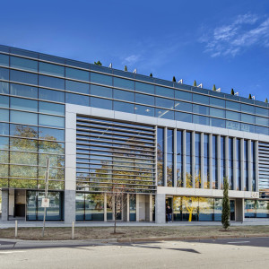 59-Wentworth-Avenue-Office-for-Lease-1161-h