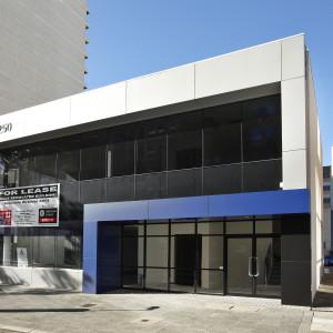 250-Adelaide-Terrace-Office-for-Lease-1448-9b39d61d-7c60-e711-810b-e0071b716c71_13098-00221