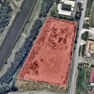 Land-Office-for-Sale-1498-827c0de4-5961-e711-8118-e0071b710a01_aerialmarkup