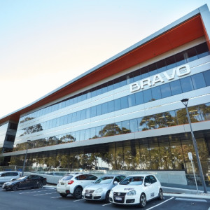 Bravo-Office-for-Lease-1511-h