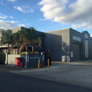 Unit-10,-9-11-William-Street-Office-for-Lease-1519-h