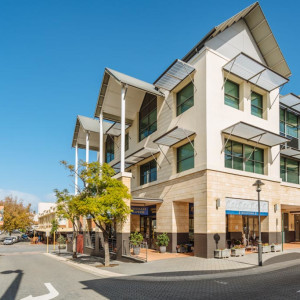 Level-2,-40-Subiaco-Square-Road-Office-for-Lease-1353-h