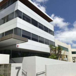 7-Rheola-Street-Office-for-Leased-1361-b3d30d14-9763-e711-810b-e0071b716c71_IMG_3214