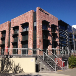 1,-38-Colin-Street-Office-for-Lease-1366-h