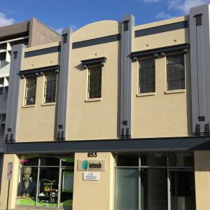 853-Wellington-Street-Office-for-Lease-1374-78e37223-9e63-e711-8112-e0071b72b701_IMG_1022