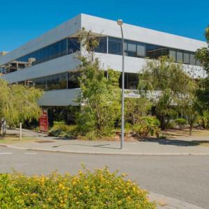 GF-&-Level-1,-35-Ventnor-Avenue-Office-for-Lease-1381-24c6990b-a163-e711-8118-e0071b710a01_35_Ventnor-2_WEB