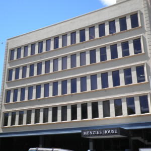 Menzies-House-Office-for-Lease-1382-8f344e7a-a163-e711-810b-e0071b716c71_640MurrayStreet-new