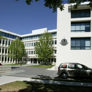 Engineering-House-Office-for-Lease-1134-290fde16-b763-e711-810b-e0071b716c71_11NationalCircuit%283%29