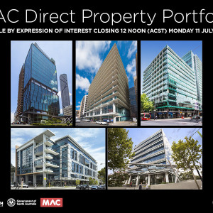 City-Central-Tower-2-Office-for-Sold-1402-h