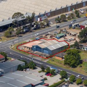 640-Boundary-Road-Office-for-Sale-1548-10a5cdbc-876a-e711-8112-e0071b72b701_Aerial1