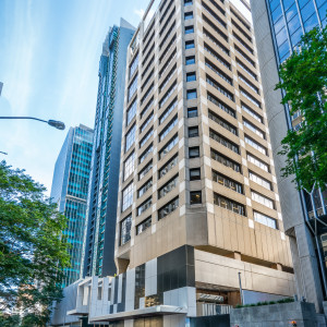 150-Charlotte-Street-Office-for-Sold-1591-6754a9aa-be6a-e711-810b-e0071b716c71_BrisbaneCBD150CharlotteSt-Interior-Exterior-Hires-14