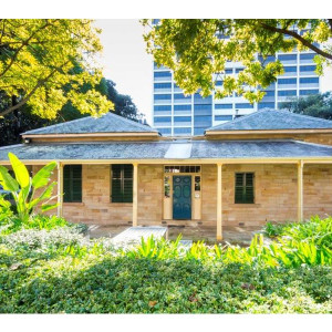 Perth-House-Office-for-Lease-1658-bd8e7503-ad75-e711-8119-e0071b710a01_main