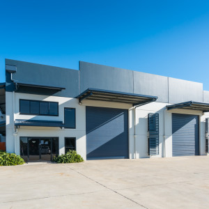 Unit-2,-120-Mica-Street-Office-for-Lease-1661-a45044d2-7876-e711-8114-e0071b72b701_CarolePark120MicaSt-Ground-Web-01