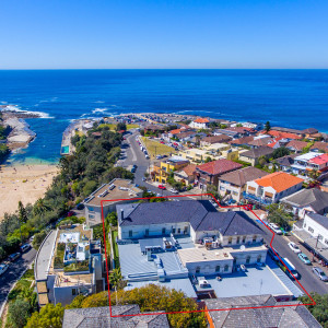 The-Clovelly-Hotel-Office-for-Sold-1668-h