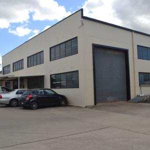 1113-Kingsford-Smith-Drive-Office-for-Lease-1670-ed227f91-dc77-e711-810c-e0071b714b91_3