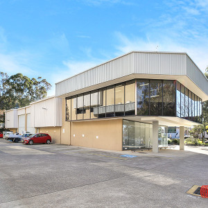 6-Gladstone-Road-Office-for-Leased-1843-h