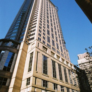 Chifley-Tower-Office-for-Lease-1705-589348ff-0516-e311-b657-005056920143_ClientFirst