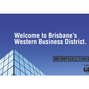 Metroplex-Westgate-Office-for-Sale-1862-42b5bcc6-c3a1-e711-811d-e0071b710a01_m