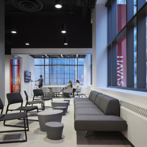 72-80-Cooper-Street-Office-for-Leased-1874-772dd64f-51aa-e711-8116-e0071b716c71_banquetteseating