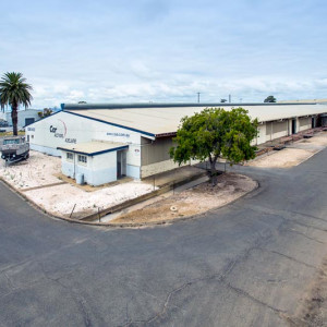 232-Grand-Junction-Road-Office-for-Lease-1950-h