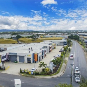 Unit-2-Office-for-Lease-1957-h