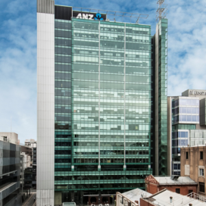 11-Waymouth-Street-Office-for-Sold-1964-h