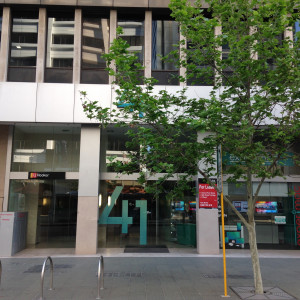 41-43-St-Georges-Terrace-Office-for-Lease-1978-h